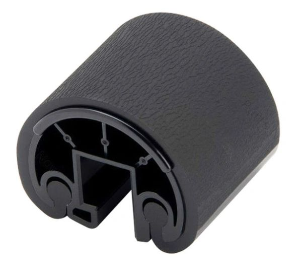 Dubaria Pick Up Roller For HP 5100 Printer