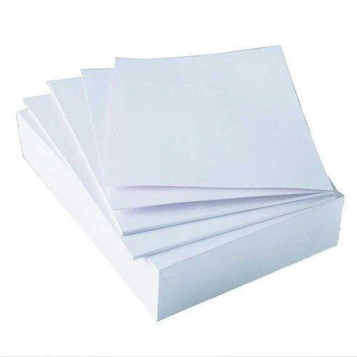 StarInk Plain Copy Paper A4 Size - 75 GSM (500 Sheets In Each Ream)