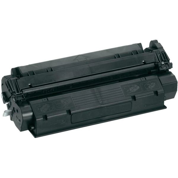 Dubaria 29X Toner Cartridge Compatible For HP 29X / C4129X Black Toner Cartridge For HP LaserJet 5000, 5000dn, 5000gn, 5000n, 5100, 5100dtn, 5100tn
