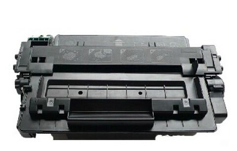 Dubaria 51A /Q7551A Compatible For HP 51A Toner Cartridge For HP LaserJet P3005, P3005d, P3005n, P3005dn, P3005x, M3027