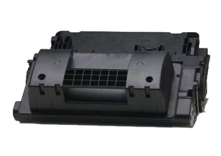 Dubaria 64A / CC364A Compatible For HP 64A Toner Cartridge For HP LaserJet P4014dn, P4015dn, P4015n, P4015tn, P4015x, Printers