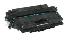 Dubaria 70A / Q7570A Compatible For HP 70A Toner Cartridge For HP LaserJet M5025, M5035, M5035x, M5035xs