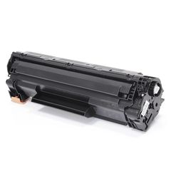 Dubaria 83A / CF283A Compatible For HP 83A Toner Cartridge For HP LaserJet Pro M125, M127, M201, M225