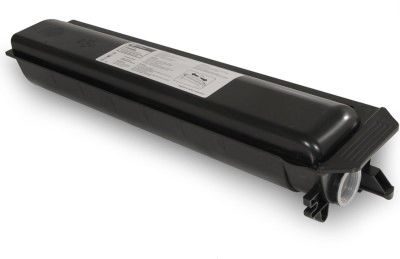 Dubaria T 1640 Toner Cartridge For Toshiba T 1640 Toner Cartridge Used With E-Studio 163 / 165 / 167 / 203 / 205 / 207 / 237 Printers