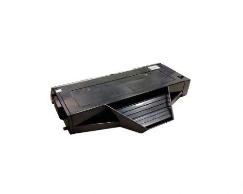 Dubaria MB 1500 Toner Cartridge For Panasonic MB-1500 Toner Cartridge