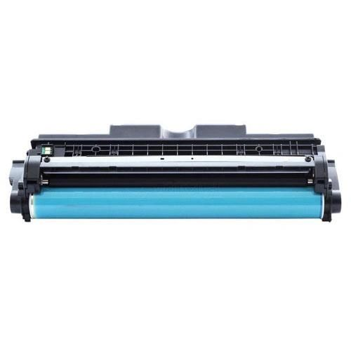 Dubaria CE314A / 126A Imaging Drum Unit Compatible For HP CE314A / 126A Imaging Drum Unit For Use In HP All-in-One Printers Color LaserJet Pro 100 M175a MFP, Pro 100 M175nw MFP, M176 MFP,M177fw MFP,Pro 200 M275nw MFP, CP1025nw