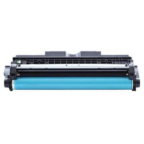 Dubaria CE314A / 126A Imaging Drum Unit Compatible For HP CE314A / 126A Imaging Drum Unit For Use In HP All-in-One Printers Color LaserJet Pro 100 M175a MFP, Pro 100 M175nw MFP, M176 MFP,M177fw MFP,Pro 200 M275nw MFP, CP1025nw