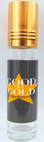 Bloom Attar Halal Perfume Alcohol Free (Alternative to Gucci Bloom®)