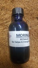 MORINGA LIQUID 2 oz