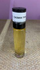 CASMIR BODY OIL