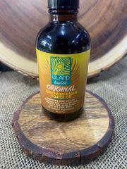 Original Jamaican Black Castor Oil