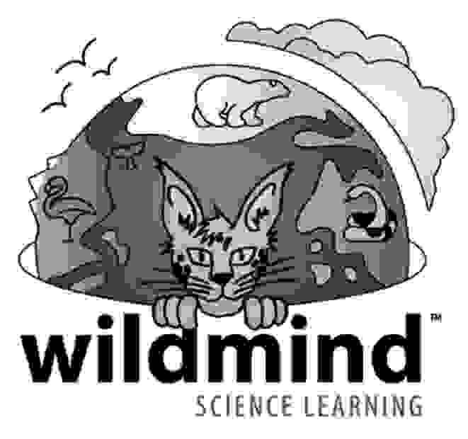 DID YOU KNOW?  Wildmind Science Learning animals come to us because they can never survive in the wi