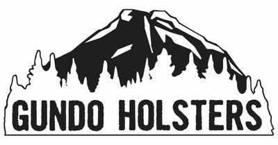Gundo Holsters