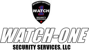 WATCHONE Security Services