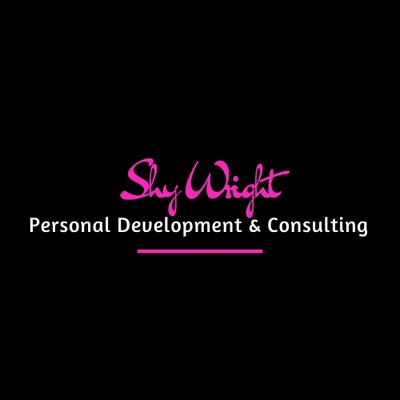 Shy's Personal Development & Consulting