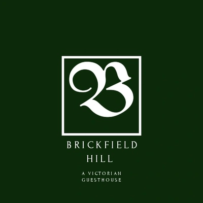 Brickfield Hill  A Victorian Guesthouse in  Surry Hills  Sydney