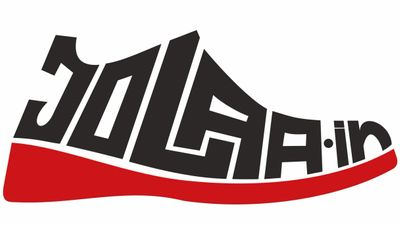 Jolaa