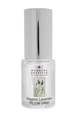 Organic Lavender Pillow Spray