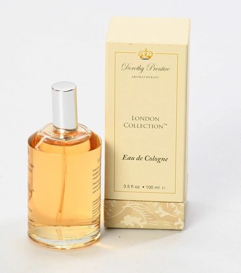 London Collection™ Eau de Cologne