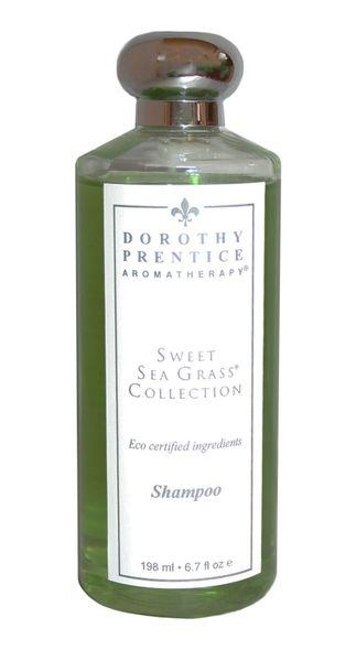 Sweet Sea Grass® Shampoo 150 ml