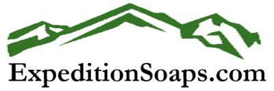 The Expedition Soap Company