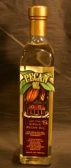 Pecan Oil - 100% Pure Virgin 500 mi