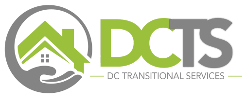 Davidson County Transitional Services Inc.