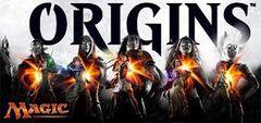 Origins 3 Pack Repack