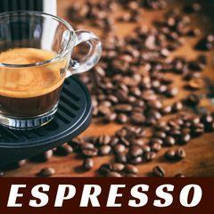 3 oz Pouch of Espresso Pig Candy