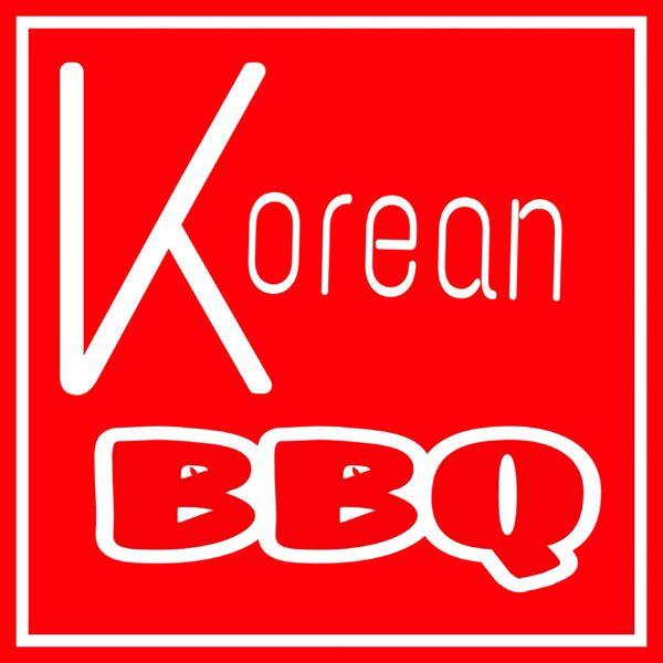 3 oz pouch of Korean BBQ