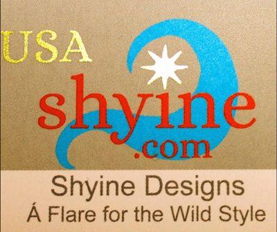 Shyine Designs