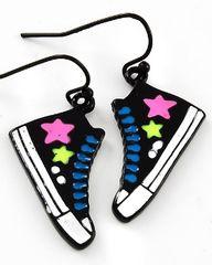 Sneaker Dangles
