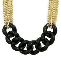 BG Chain