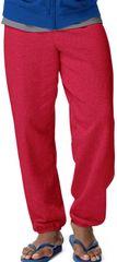 Hanes ComfortBlend EcoSmart Men's Sweatpants