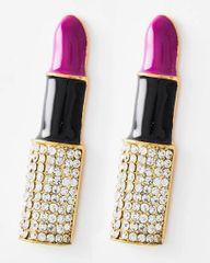 Lipstick Post