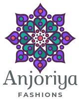 Anjoriya Fashions