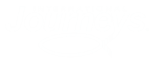 INTERNATIONAL  CHRISTIAN JOURNEYS