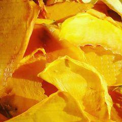 Organic Mango Size 1.oz (5Ea.)