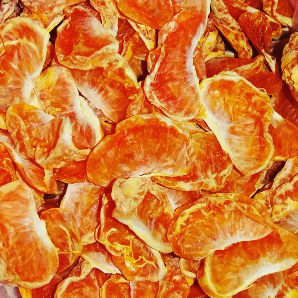 Satsuma Mandarin Georgia Sweet Kisses Size 1.oz (5Ea)