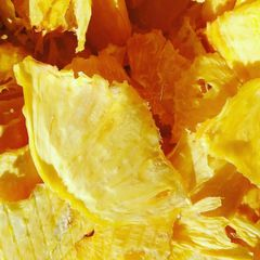 Organic Pineapple Size 1.oz (5Ea.)