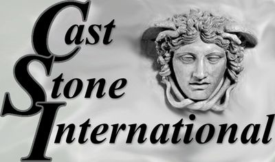 Cast Stone International