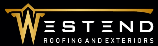 Westend Roofing