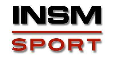 INSM Sport by Inseam