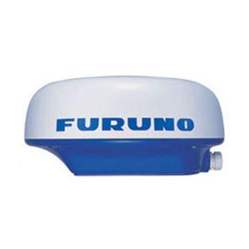 Furuno 1623 16 N.M. Radar