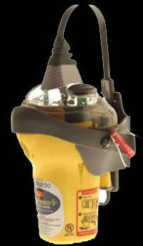 McMurdo Smartfind Plus G5 CAT II EPIRB with GPS