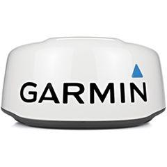 Garmin GMR 18xHD High-Definition Radar Dome