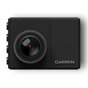 Garmin Dash Cam 65W