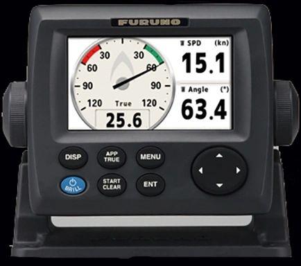 Furuno RD33 Remote Display