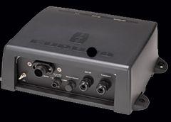 Furuno DFF3D Multi-Beam Sonar Black Box