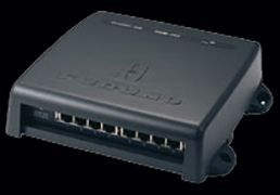Furuno HUB101 Ethernet Hub